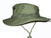 "US  ""Boonie Hat"", repro"