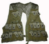 US Vest, Ammunition Carrying, Original