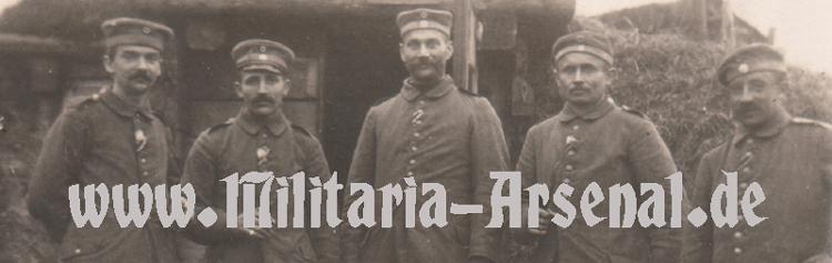 Militaria Arsenal - Your Militaria-Shop at reasonable prices
